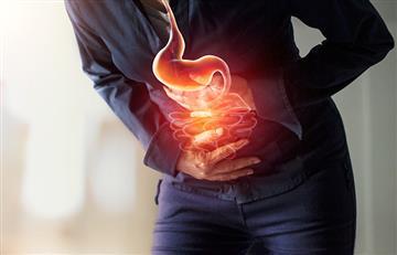 Aleja el cáncer de colon con esta alimentación