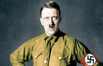 ¿Muerto o no? Tres teorías que hablan de la desaparición de Hitler