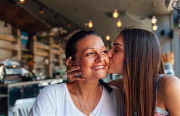 ¡Sorpréndela y cuídala! ¿Cuáles son las mejores recetas saludables para mamá?
