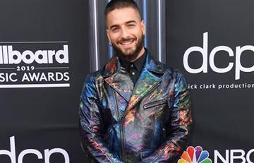 Maluma tendrá su propio documental en Youtube