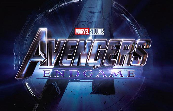 Avengers Endgame ya es la segunda película más taquillera de la historia. Foto: Twitter