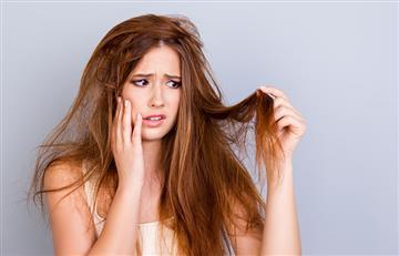 ¿Quieres tener un cabello perfecto? Evita estos alimentos