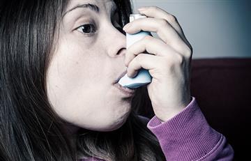 ¡Deja los mitos de lado! Descubre la verdad del Asma en su día