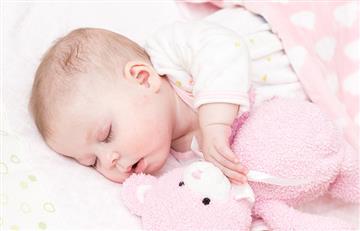 ¡Cerrar etapas en tu vida! Estos son los significados de soñar con un bebé