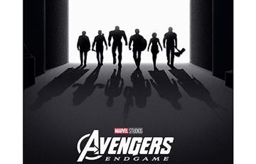 ¡Qué ritmo! Actor de 'Avengers' es grabado mientras baila 'La Bamba'