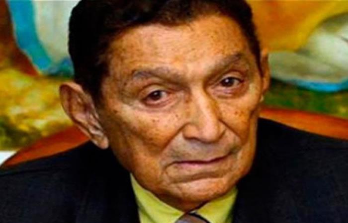 Músicos vallenatos rendirán tributo a Rafael Escalona