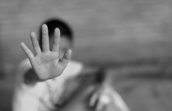 Confirman la muerte de niño de 2 años en Bogotá