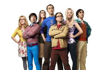 ¡Hasta siempre! Este jueves termina The Big Bang Theory