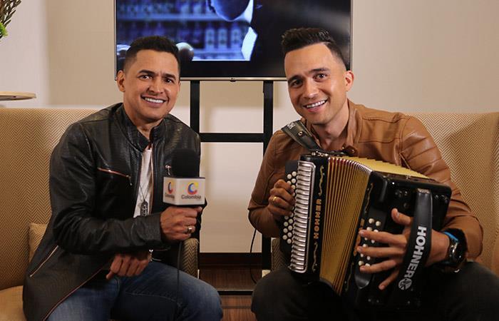 Jorge Celedón lanza nuevo sencillo