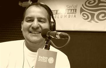 ¡Ya era hora! Millonaria sanción a tres entidades de salud por muerte del periodista Mauricio Orjuela