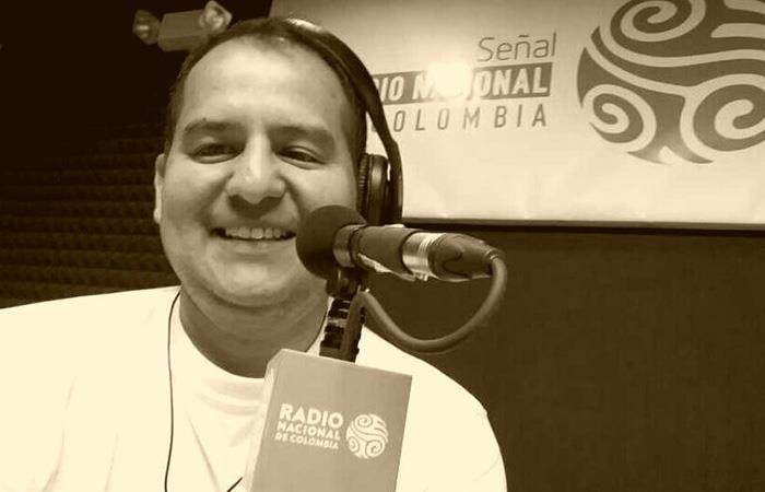 Supersalud sanciona a entidades por muerte del periodista Mauricio Orjuela