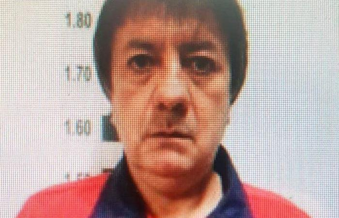 Exalcalde de El Rosal se habría suicidado en la cárcel La Picota