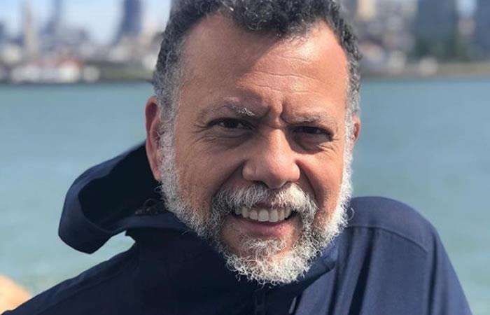 'Padre' Linero confiesa que ya hay alguien en su vida