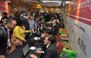 Por décimo año consecutivo llega el eCommerce Day Bogotá