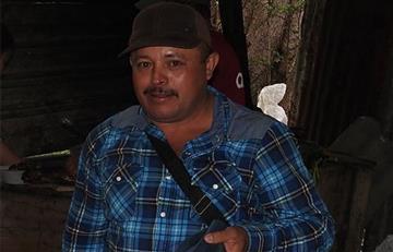 ¡No paran los asesinatos! Excomandante de las Farc fue asesinado en Tuluá