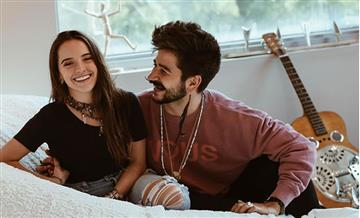 ¿Evaluna Montaner está embarazada de Camilo Echeverry? Esta foto lo confirmaría