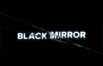 Tráiler de la nueva temporada de 'Black Mirror' causó revuelo en redes ¿Qué sorpresas traerá?