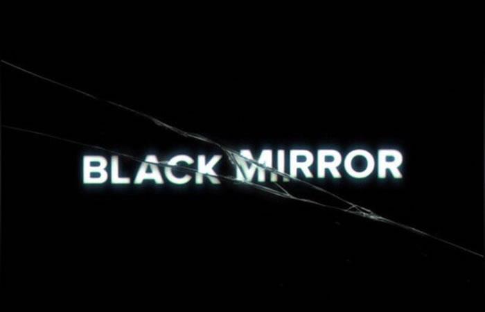 Netflix anuncia quinta temporada de 'Black Mirror' y fecha de estreno