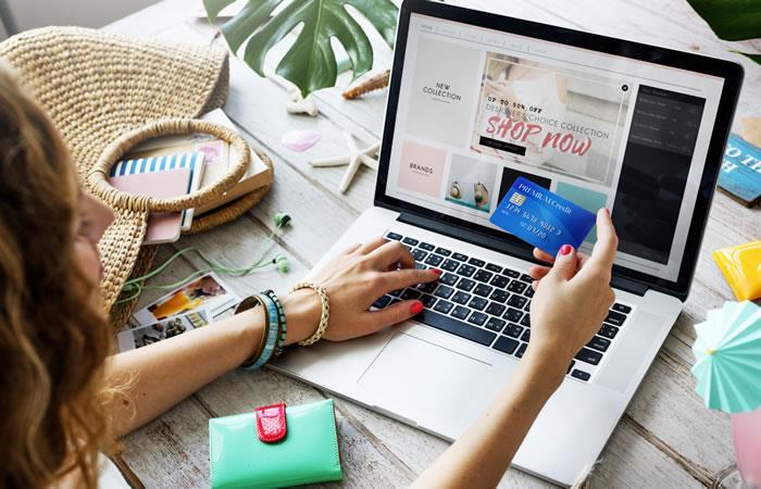 Viajes: ¿Cómo comprar online y ahorrar en BlackFriday?