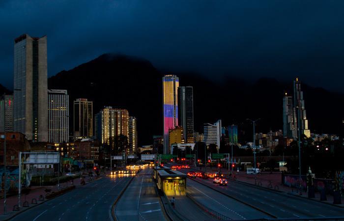 Colombia en el top 30 mundial como país preferido para realizar eventos internacionales