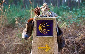 El Camino de Santiago: turismo y enriquecimiento espiritual