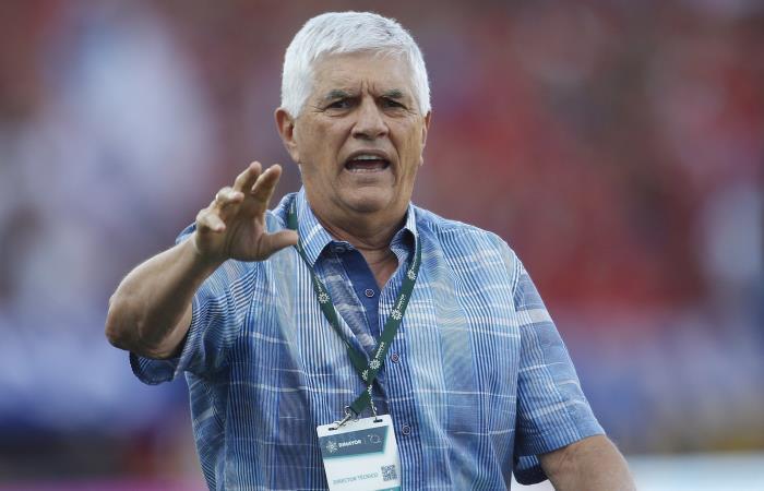 Liga Águila: Junior derrota a Deportivo Cali en Palmaseca