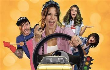 """Critiquetas:""""La comedia nacional no produce risa sino lágrimas"""""""