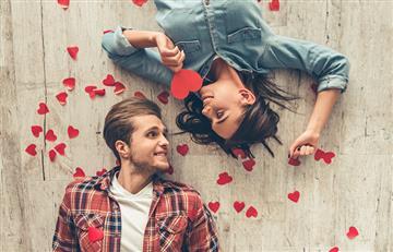 ¿Eres compatible con la persona que te gusta? Descubre con qué signo encontrarás el amor