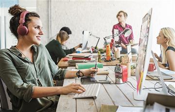 Emprendimiento online: Conoce las alternativas y herramientas para emprender