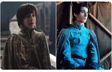 Los mejores memes que dejó el capítulo final de 'Game of Thrones'