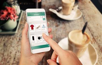 ¡Adiós a las 'apps' de Google en Huawei! Conoce los detalles del veto