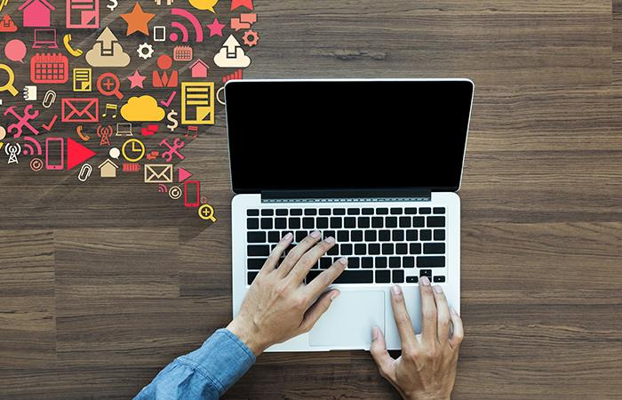 El Marketing Digital en tu nuevo negocio