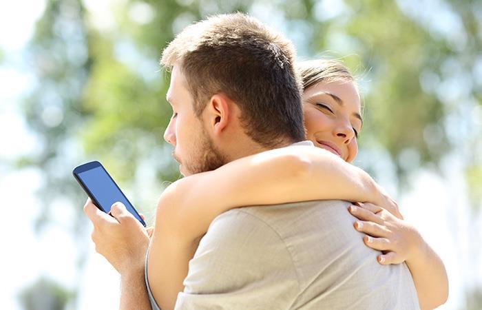 Descubre el signo con el cual no podrás tener una relación sana. Foto: Shutterstock