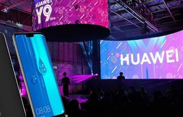 Estas son las novedades para los usuarios de Huawei tras la sanción de Trump