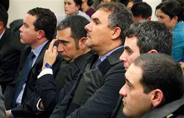 ¡El colmo! Juez decidió que los Nule no deben imdemnizar económicamente a Bogotá