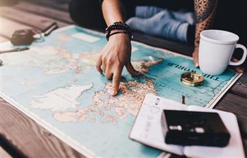 ¿Planear un viaje con la voz? Esta es la novedad de Kayak