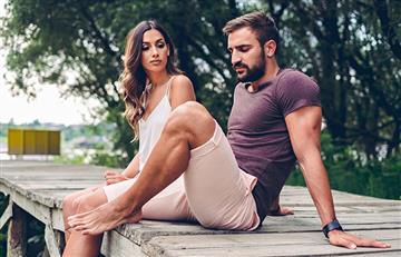 ¡Ten cuidado! Si tu pareja tiene alguna de estas actitudes, le puede gustar otra persona