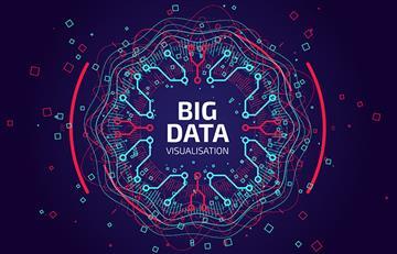 Las oportunidades del Big Data para hacer negocios