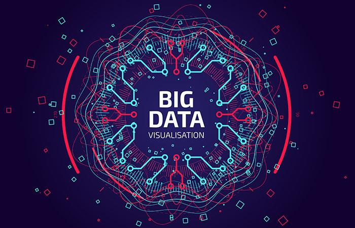 Big data, la clave para aumentar oportunidades de negocio