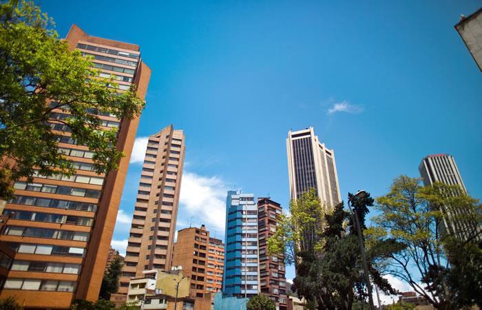 Estratos 4, 5 y 6 sufragarán con sus impuestos el proyecto de Costa Caribe. Foto: Shutterstock.