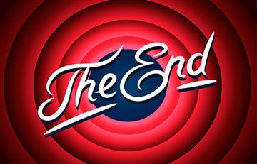 Los finales de series más odiados de la historia