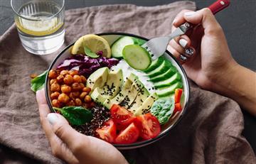 """5 alimentos para mantener en """"control"""" la presión arterial"""