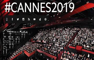 Ganadores Cannes 2019: ¡Tres son hispanos!