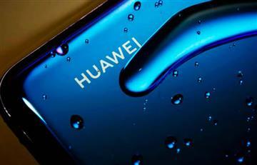 HongMeng el nuevo sistema operativo de Huawei tiene código abierto