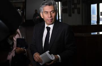 Revista Semana canceló la columna de opinión a Daniel Coronel