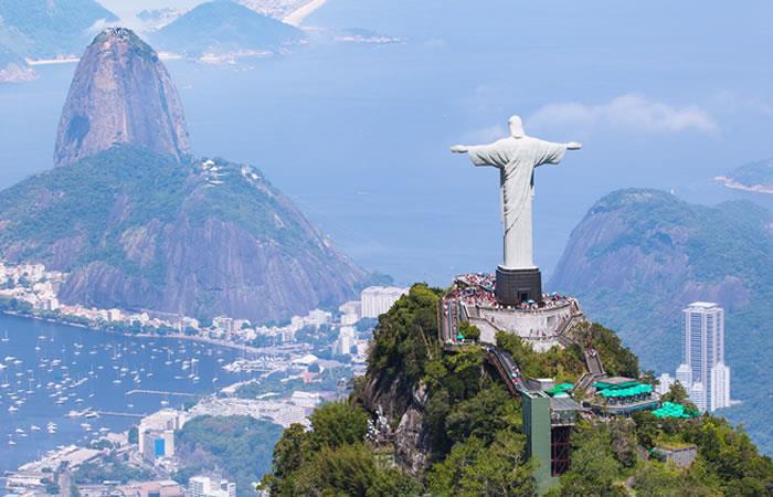 ¿Cuánto cuesta acompañar a la 'tricolor' a Brasil?