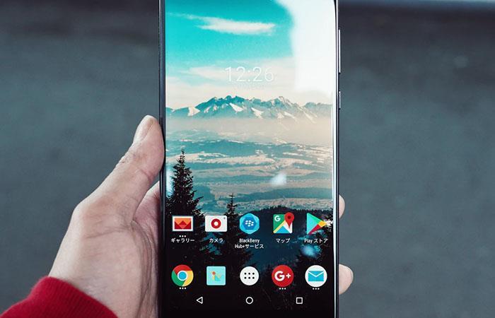 Una lista de apps Lite convertirán tu móvil o tablet en el mejor dispositivo. Foto: Pixabay