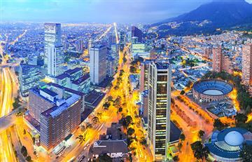 El día que entregamos las empresas colombianas a los extranjeros