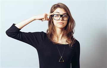 ¿Te consideras inteligente? El zodiaco revela la verdad de los signos