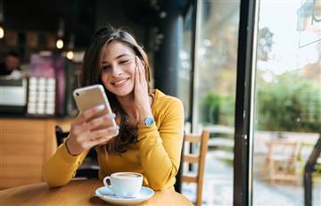 La continuidad de los mensajes de voz de WhatsApp será automática